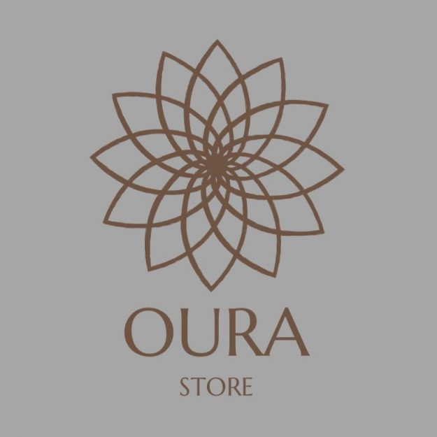 OURS store